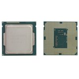 CPU Intel Core i7 3770S(ユーズド品)