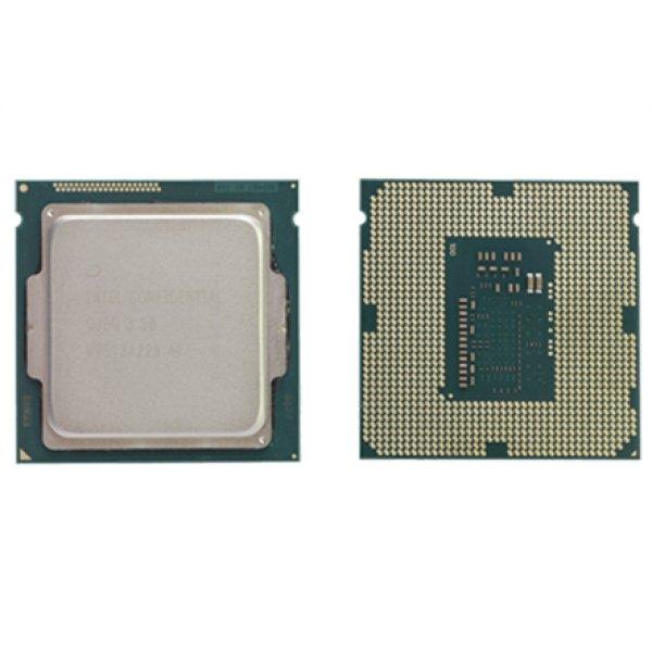 画像1: CPU Intel Core i7 3770S(ユーズド品)